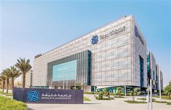 جامعة خليفة بأبوظبي تطور جهازا محمولا لفحص «كورونا»