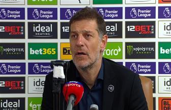 بيليتش ينتقد الدفع مقابل المشاهدة لبعض مباريات الدوري الإنجليزي