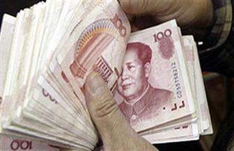 رغم «كورونا».. 878 مليارديرا صينيا حققوا ثروة بقيمة 1.5 تريليون دولار