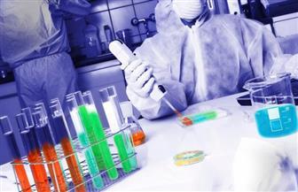 روسيا تنتج حوالي 300 ألف جرعة من لقاح فيروس كورونا نهاية أكتوبر