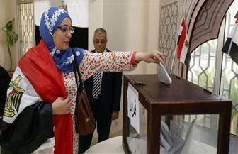 """الشعب يختار نوابه  بـ""""الوعي"""" .. سياسيون: مصر في حاجة لبرلمان قوي يحقق طوحات الشعب"""