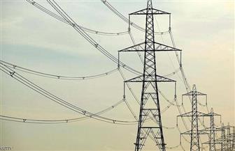 خطة الكهرباء للتعامل مع حالة عدم الاستقرار في الأحوال الجوية