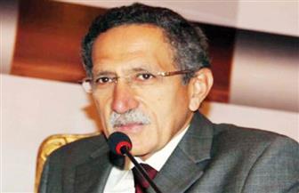 طارق توفيق نائبا أول لرئيس اتحاد منظمات أعمال حوض البحر المتوسط