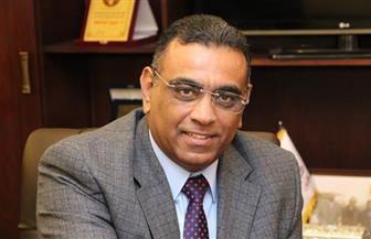 مساعد رئيس حزب «المصريين»: وعي الشعب حائط الصد الوحيد ضد أي شائعات