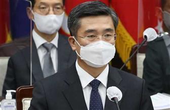 سول وواشنطن تتعهدان بالتعاون الوثيق في نزع السلاح النووي من كوريا الشمالية