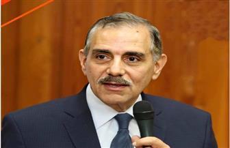 محافظ كفر الشيخ يتابع انطلاق مبادرة «لا للتحرش.. لا للبلطجة»