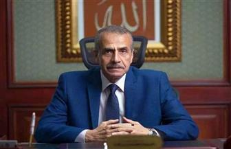 خيري بركات: مصر هي أسبق الحضارات حرصا على معرفة عدد السكان