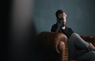 أب بريطاني يستخدم تويتر لإنقاذ صحته النفسية من البطالة وآثار فيروس كورونا | فيديو