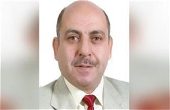 عبد النبي: تخريج أول دفعة من مهندسي الطاقة النووية المصريين في روسيا حدث تاريخي