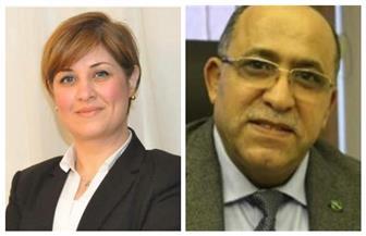 """""""مهندسي القاهرة"""" تعقد مؤتمرها عن الاستثمار والتنمية والتطوير العقاري بين الواقع والمأمول"""