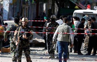 مقتل 11 امرأة في تدافع قرب القنصلية الباكستانية في أفغانستان