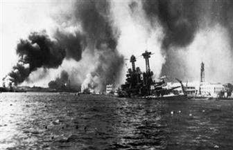 """القوات البحرية تحتفل بعيدها..٥٣ عاما على إغراق المدمرة """"إيلات"""""""