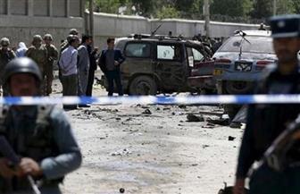 مقتل 25 من رجال الشرطة في مقاطعة تخار بشمالي أفغانستان