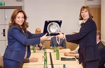الاتحاد الإفريقي وإستونيا يطلقان مسابقة للمبرمجين لتطوير حلول رقمية للتعافي اقتصاديا بعد كورونا