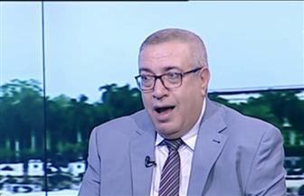محمد الغزالي: 8 محظورات تمنع التصالح في مخالفات البناء | فيديو