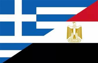 مصر واليونان.. تاريخ ثقافي وأدبي منذ آلاف السنين