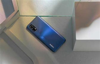 الآن في مصر.. realme 7 & 7 pro أسرع هاتفين ذكيين يدعمان تقنية الشحن فائق السرعة SuperDart  بقدرة 65 واط