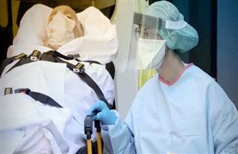 """فضيحة طبية في تركيا: مصابو كورونا """"حقل تجارب"""" لعلاجات لا علاقة لها بالفيروس"""