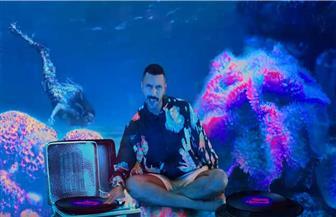 بعد «100 وش».. «أبو الروس» يطلق أغنية «شيكالاستيك» مع أمير عيد و«المدفعجية»| فيديو
