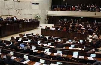 إلغاء تصويت للبرلمان الإسرائيلي بسبب فساد في قضية الغواصات الألمانية