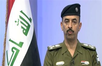 «الداخلية العراقية» تكشف كواليس جديدة في واقعة إلقاء أم لطفليها في نهر دجلة
