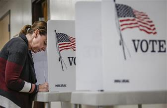 واشنطن: إيران وروسيا حصلتا على معلومات تتعلق بسجلات الناخبين الأمريكيين