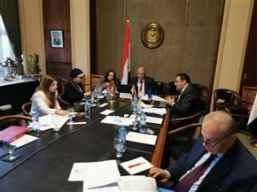 انطلاق أعمال منظمة تنمية المرأة التابعة لمنظمة التعاون الإسلامي من القاهرة| صور
