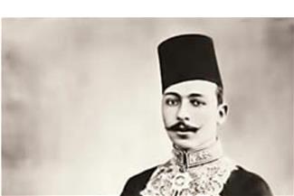 ذكرى تأسيس مصطفى كامل للحزب الوطني للمطالبة بجلاء الإنجليز عن مصر