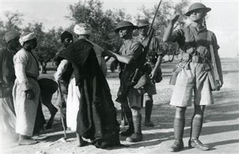 مؤسسة فلسطينية تقاضي بريطانيا بسبب الانتداب ووعد بلفور