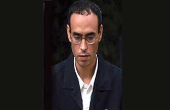عماد أبو صالح يفوز بجائزة سركون بولص للشعر في دورتها الثالثة