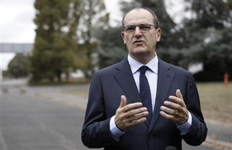 فرنسا تمدد حظر التجول ليشمل أكثر من ثلثي السكان