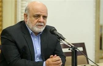 عقوبات أمريكية على سفير إيران ببغداد وقياديَّين بحزب الله اللبناني
