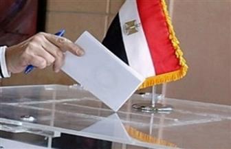 سفارات مصر في قبرص واليونان والأردن تنتهي من استقبال بطاقات اقتراع مجلس النواب عبر البريد
