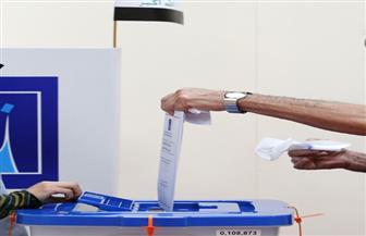 سفارة مصر في الإمارات تنتهي من استقبال بطاقات اقتراع مجلس النواب عبر البريد