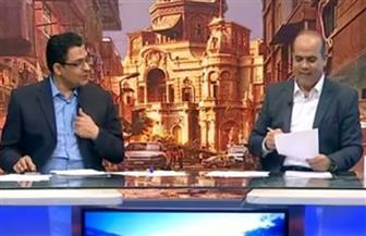 """خونة """"الشارع المصري"""" على قناة الشرق .. سجل حافل بالجرائم فى حق الوطن والمواطن  فيديو"""
