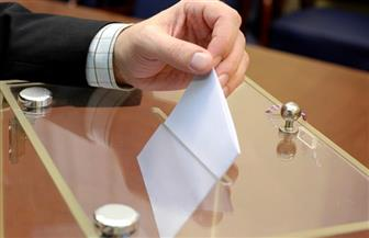 سفارات مصر في إسبانيا وإيطاليا والسودان تنتهي من استقبال بطاقات اقتراع مجلس النواب عبر البريد