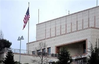 السفارة الأمريكية في تركيا تصدر إنذارًا بشأن هجمات محتملة ضد أمريكيين وأجانب