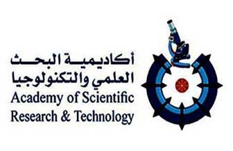 «البحث العلمي» تعلن فتح باب الترشح لجوائز الدولة لعام 2020
