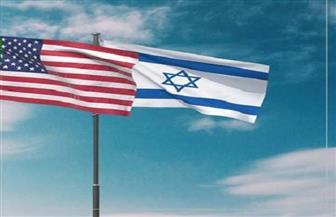 الولايات المتحدة وإسرائيل يعلنان التزامهما بالعمل مع شركائهما لدعم شعب السودان في تعزيز ديمقراطيته