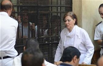 اليوم.. محاكمة نائب محافظ الإسكندرية الأسبق في الكسب غير المشروع