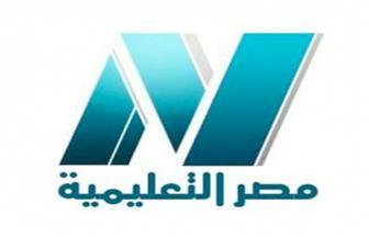 ننشر مواعيد الدروس على قناة مصر للتعليم الفني لكل الصفوف الدراسية