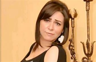 تجديد حبس الفنانة عبير بيبرس في اتهامها بقتل زوجها