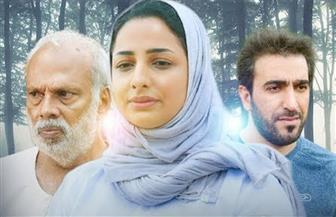 عرض الفيلم الروائي العماني «زيانا» في ساحة الهناجر.. الإثنين