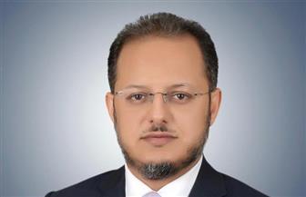 رئيس الجمعية الطبية الكويتية يثني على جهود الأطباء المصريين