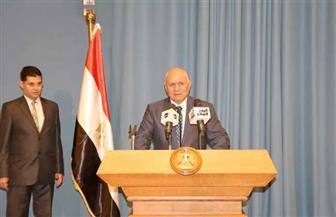 أمين عام المهندسين: ما تشهده مصر من مشروعات قومية على يد الرئيس السيسي عبور ثان