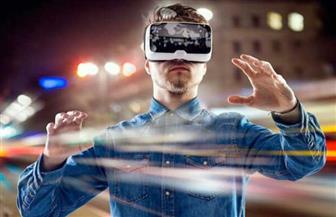 استخدام تقنيات الواقع الافتراضي لعلاج مشكلة اضطرابات الغذاء