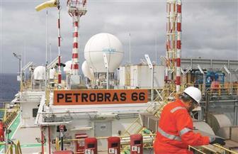 البرازيل تقفز للمركز الثالث بين مصدري النفط الخام للصين في سبتمبر الماضي