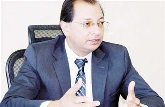 """""""البنك الأهلي"""" يوقع اتفاقية تعاون مع """"شمال القاهرة للكهرباء"""" من أجل رقمنة المدفوعات"""