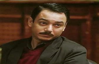 حسن عبد الله: سعيد بعرض ثلاثة مسلسلات من أعمالي الفنية على «إم بي سي»