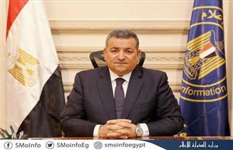وزير الدولة للإعلام: مبادرة «مستقبل الإعلام في مصر والعالم» تهدف لتوحيد الجهود